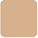color swatches Becca Ultimate Coverage 24 Hour Foundation - # Buttercup
