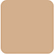 color swatches Becca Ultimate Coverage 24 Hour Foundation - # Cahmere