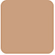 color swatches Becca Ultimate Coverage 24 Hour Foundation - # Tan