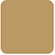 color swatches Becca Ultimate Coverage 24 Hour Foundation - # Driftwood
