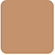 color swatches Becca Ultimate Coverage 24 Hour Foundation - # Bamboo