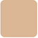 color swatches Becca Ultimate Coverage 24 Hour Foundation - # Sand