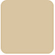 color swatches Estee Lauder Double Wear Stay In Place Flawless Wear Concealer - # 1C Light (Cool)