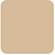 color swatches Estee Lauder Double Wear Stay In Place Flawless Wear Concealer - # 2C Light Medium (Cool)