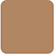 color swatches Shiseido UV Protective Compact Foundation SPF 36 (Case + Refill) - # SP20 Light Beige