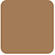 color swatches Shiseido UV Protective Compact Foundation SPF 36 (Case + Refill) - # SP50 Medium Ivory