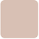 color swatches Becca Shimmering Skin Perfector Pressed Powder - # Rose Quartz