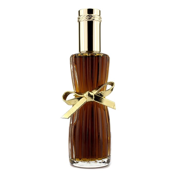 Estée Lauder Youth Dew for Women