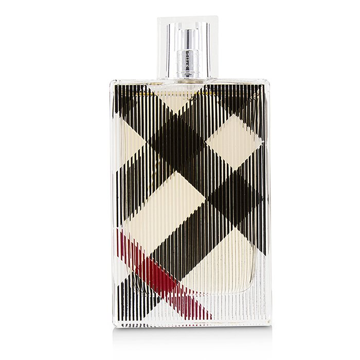 Burberry Brit Woman Eau de Parfum 100ml Spray