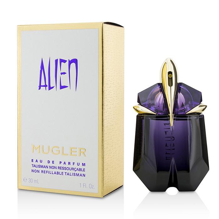 Thierry Mugler (Mugler) Alien Eau De Parfum Spray 30ml1oz