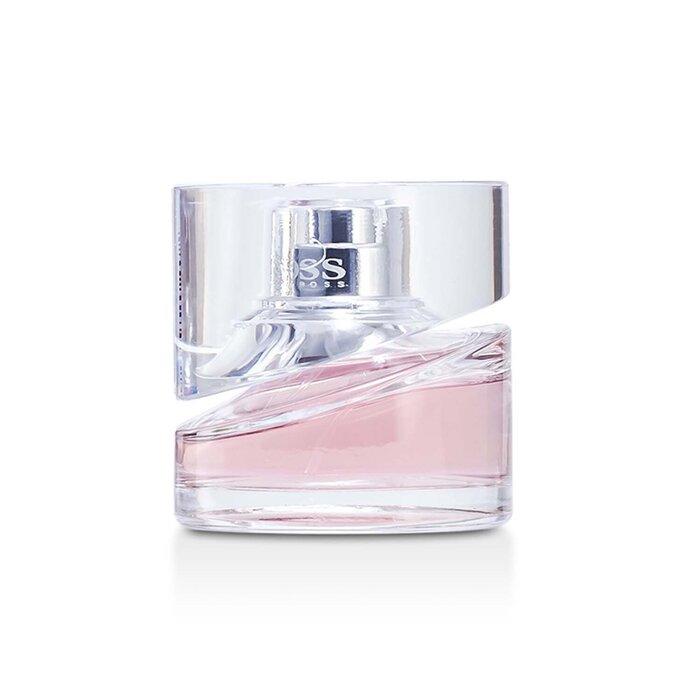 boss femme eau de parfum 50ml