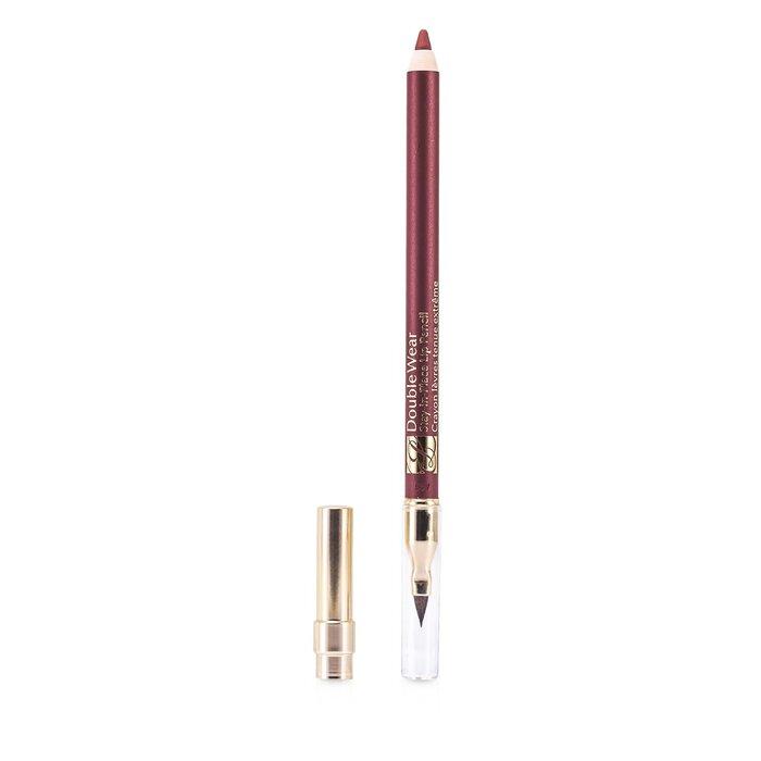 Estée Lauder Double Wear Stay In Place Lip Pencil 16 Brick