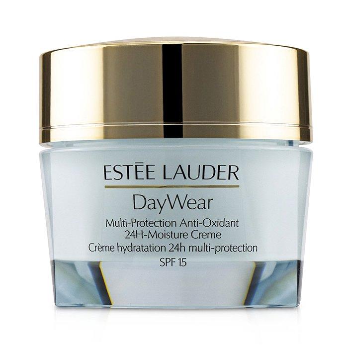 estee lauder for dry skin