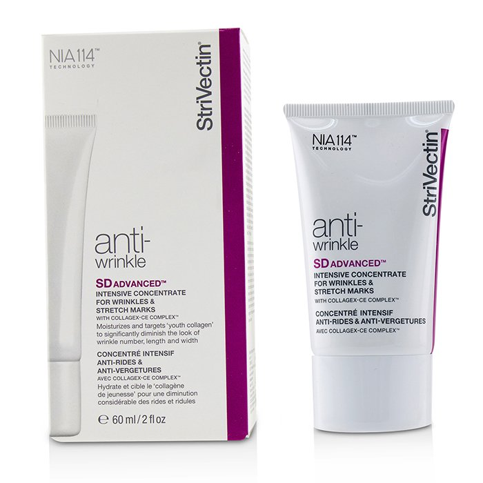 Strivectin Strivectin Sd Intensive Concentrate For Stretch