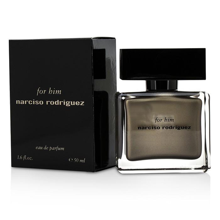 Narciso Rodriguez For Him Eau De Parfum Spray 100ml3.3oz