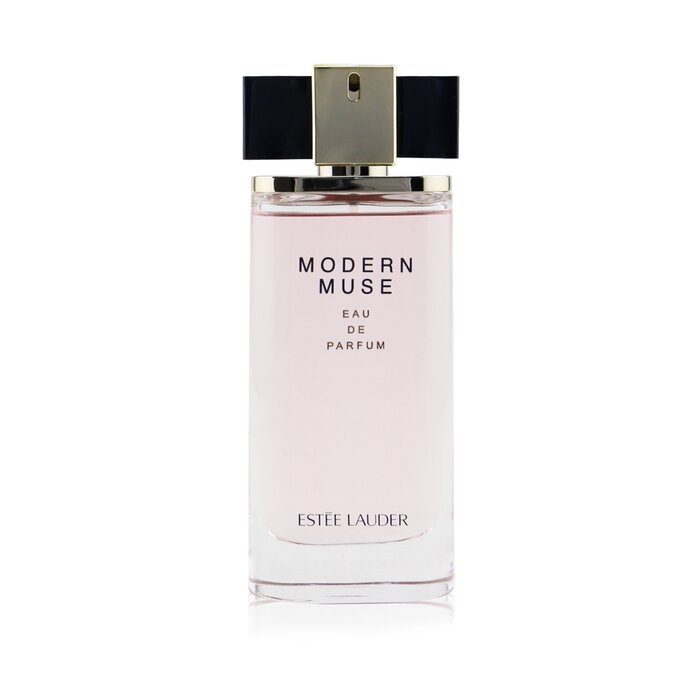 Estee Lauder Modern Muse Eau De Parfum Spray 100ml3.4oz