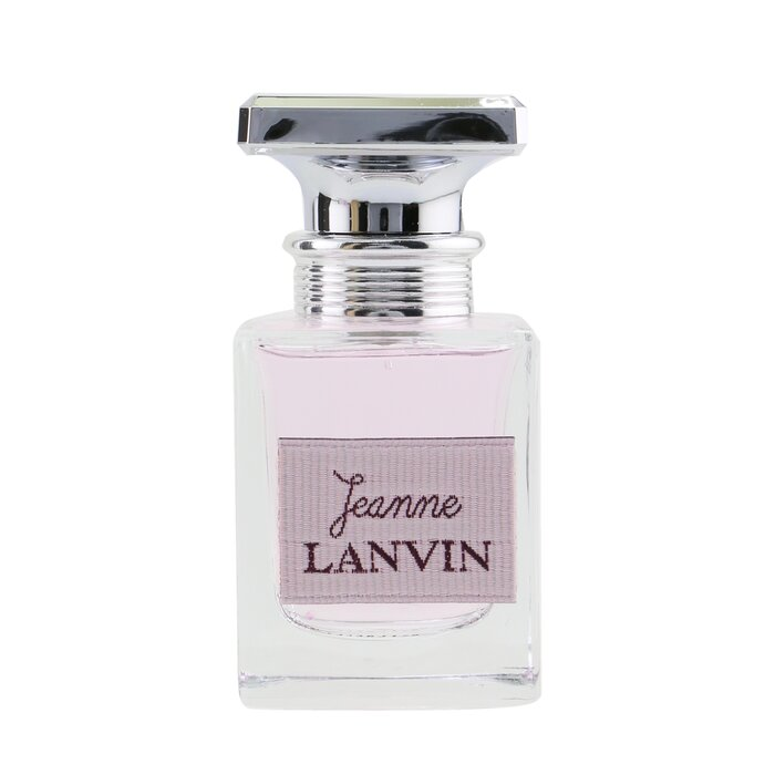 Lanvin Jeanne Lanvin Eau De Parfum Spray 30ml1oz