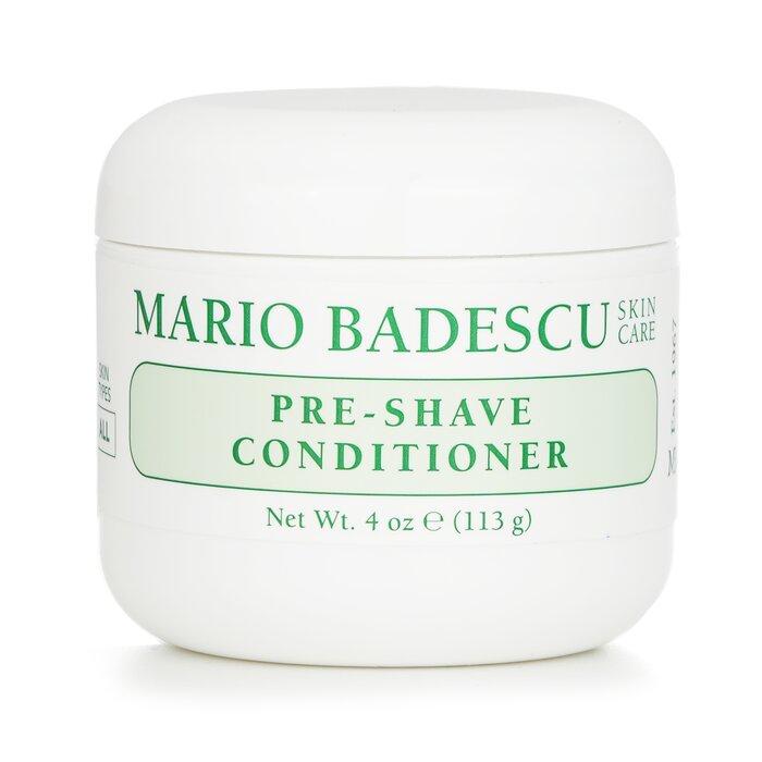 翠妍  剃须前保湿霜Pre-Shave Conditioner  118ml/4oz