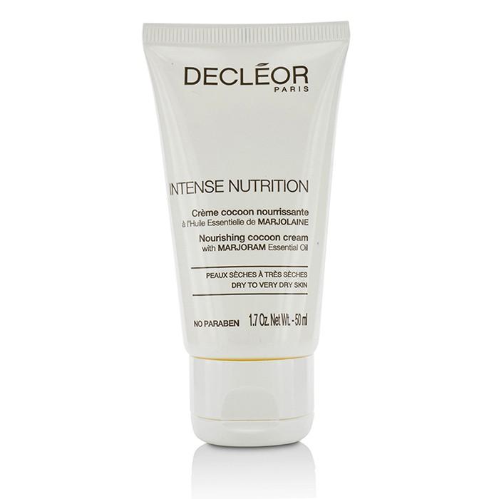 decleor intense nutrition