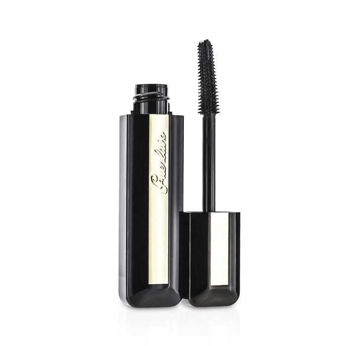 Guerlain Cils D Enfer Maxi Lash So Volume Mascara 01 Noir Mascara Free Worldwide Shipping Strawberrynet Usa