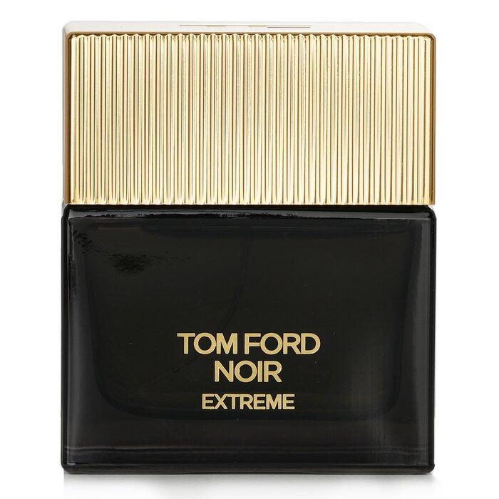 Tom Ford Noir Extreme Eau De Parfum Spray 50ml 1 7oz M Eau De Parfum Free Worldwide Shipping Strawberrynet Usa