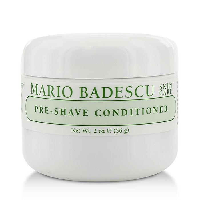 翠妍  剃须前保湿霜Pre-Shave Conditioner  59g/2oz