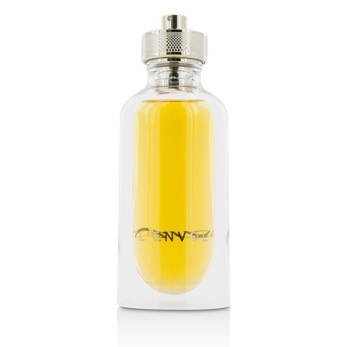 ENCRE NOIRE À L'EXTRÊME Eau de Parfum | 100 ml (3.3 Fl. Oz