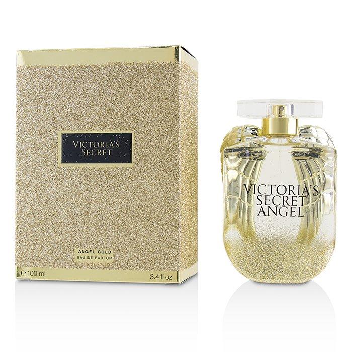 Victorias Secret Angel Gold 3.4 oz