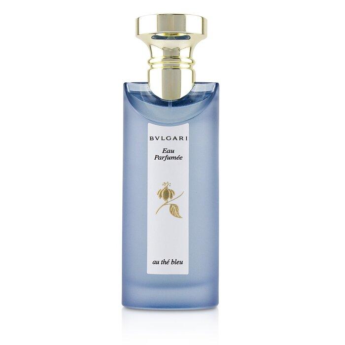 Bvlgari Eau Parfumee Au The Bleu Eau De Cologne Spray 75ml2.5oz