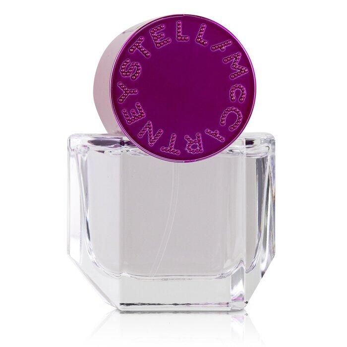 Stella Mccartney Pop Eau De Parfum Spray 30ml 1oz F Eau De Parfum Free Worldwide Shipping Strawberrynet Usa