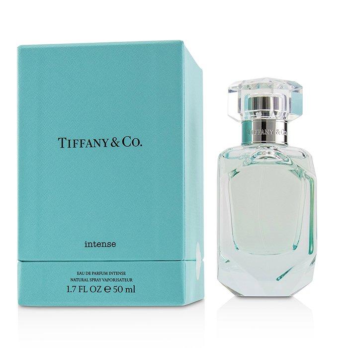 Tiffany & Co. Intense Eau De Parfum Spray 50ml1.7oz (F