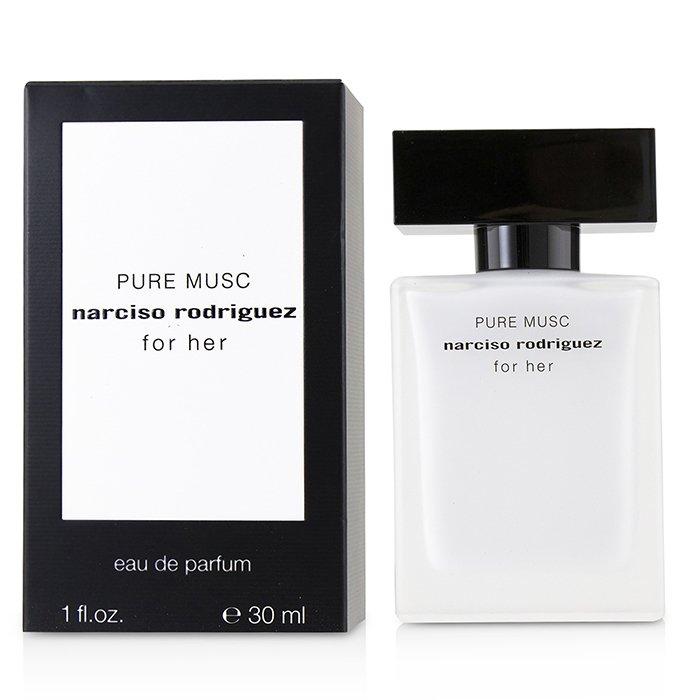 Narciso Rodriguez Pure Musc For Her Eau de Parfum Spray 150ml5oz