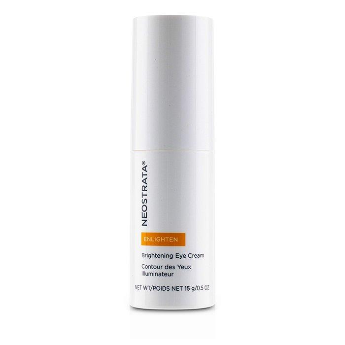 neostrata brightening cream