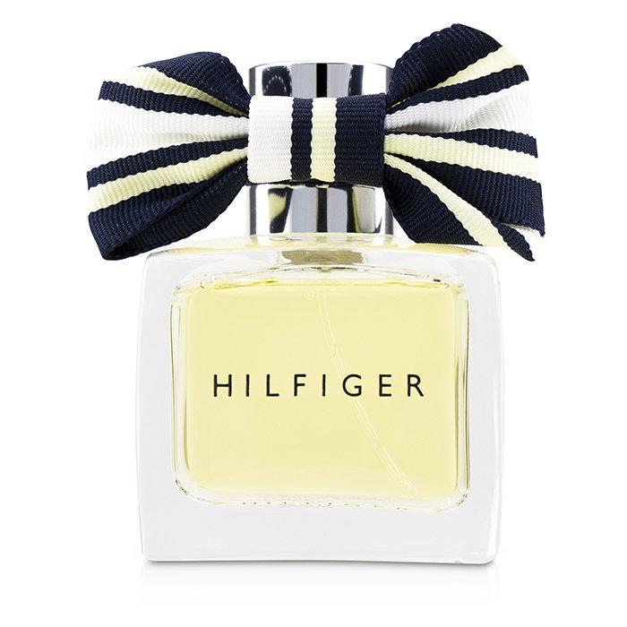 details for wholesale outlet store sale Tommy Hilfiger Hilfiger Woman Candied Charms Eau De Parfum Spray 50ml/1.7oz