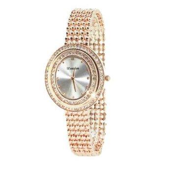 極致閃亮女錶  -
