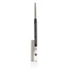 Quickliner For Eyes Intense  0.28g/0.01oz