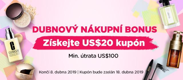Beauty PerfumeStrawberrynet BrandsSkincareMakeupamp; Beauty Usa PerfumeStrawberrynet BrandsSkincareMakeupamp; dxthsrQC